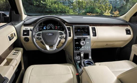 2018 ford bronco interior. modren ford 2018 ford flex interior with bronco