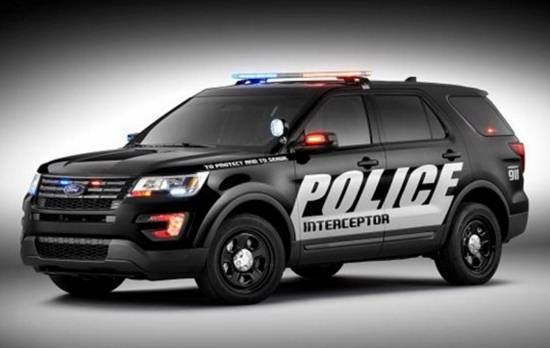 2020 ford crown victoria pictures
