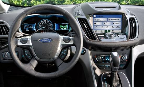 New 2019 Ford C Max Future Cars Ford Redesigns Com