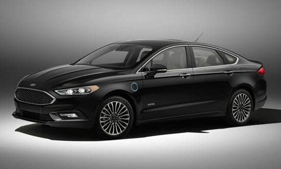 2018 ford fusion energi hybrid redesign ford. Black Bedroom Furniture Sets. Home Design Ideas