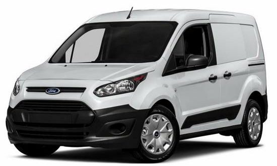 2018 ford transit connect wagon reviews ford. Black Bedroom Furniture Sets. Home Design Ideas