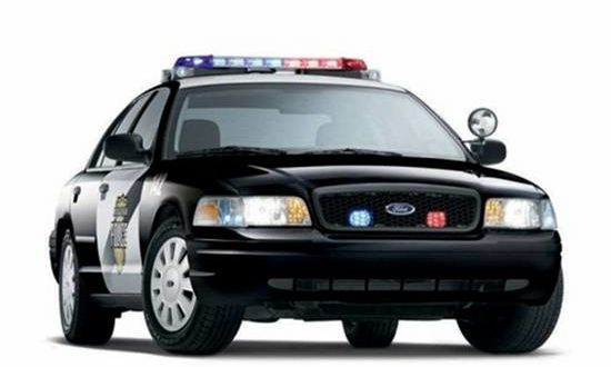 2019 Ford Crown Victoria Police Interceptor Specs and Price | Ford Redesigns.com